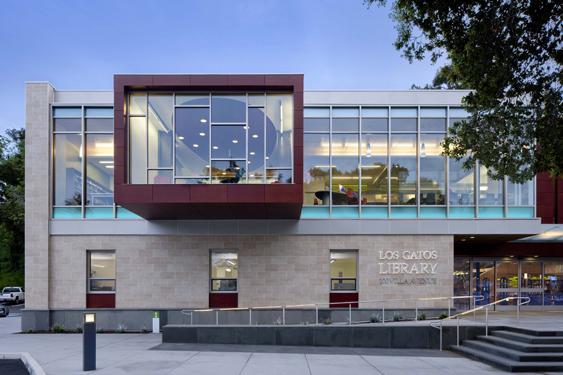 1_los_gatos_library