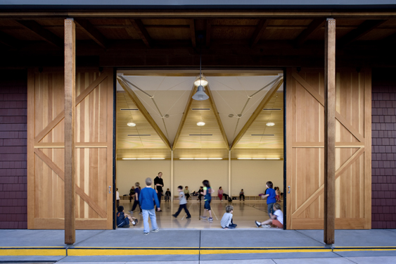 1_yountville_town_cntr
