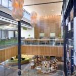 2_los_gatos_library