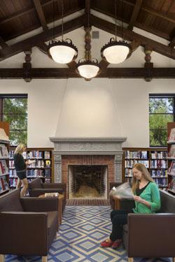 2_north_berkeley_library