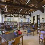 3_north_berkeley_library
