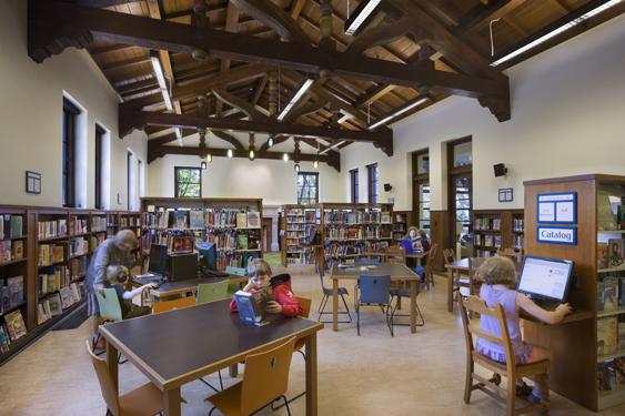 3_north_berkeley_library