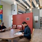 3_portola_library