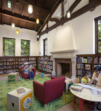 4_north_berkeley_library