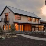 4_vineyard_home