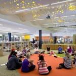 6a_los_gatos_library