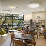 5_north_berkeley_library