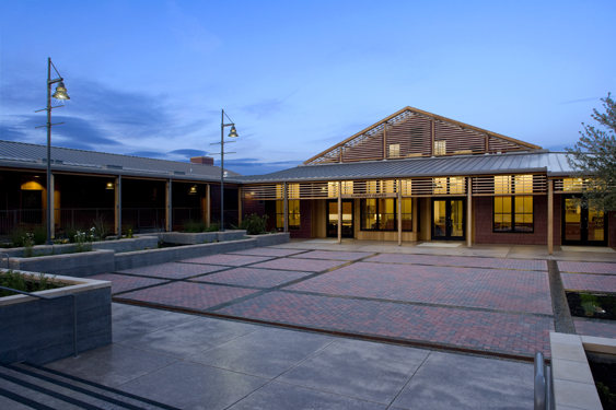 5_yountville_town_cntr