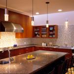 Louie kitchen3-website size
