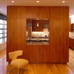 louie kitchenacrop-website size